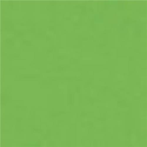 Papel-Seda-Verde